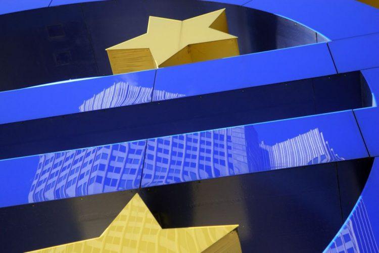 Economia de Portugal com 3.ª subida em cadeia no terceiro trimestre - Eurostat
