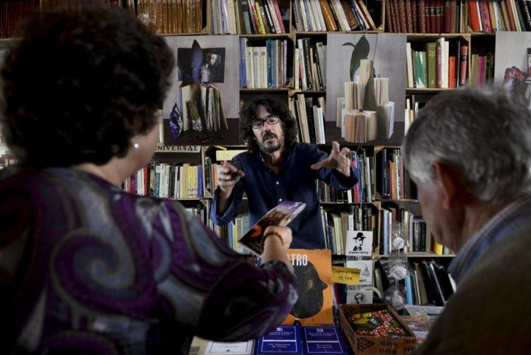 Portugal supera média da OCDE nos testes PISA de literacia a ciências e leitura