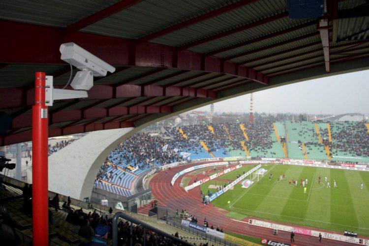FPF antecipa testes com vídeo-árbitro em dois jogos da Taça de Portugal
