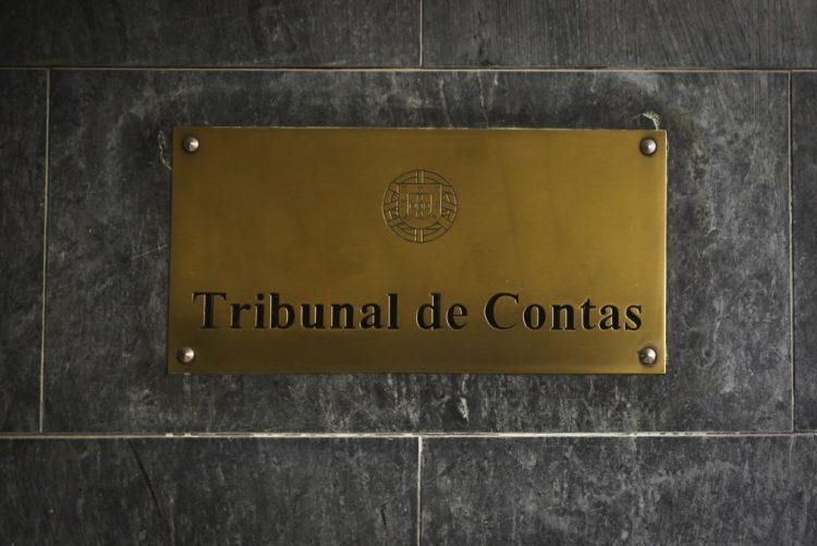 Tribunal de Contas acusa Finanças de