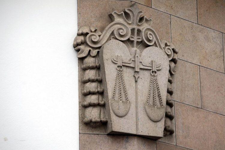 Tribunal emite mandados de detenção para levar dirigentes do Vitória Setúbal a julgamento