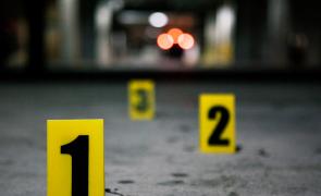Dois irmãos encontrados mortos em moradia de Ovar