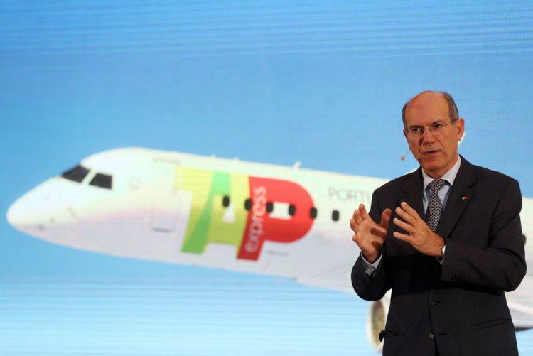 TAP começa a voar para Toronto, Las Palmas, Alicante, Estugarda, Bucareste e Budapeste em junho