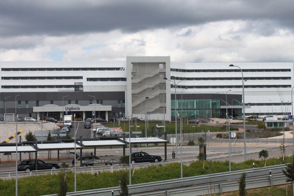 Jovem de 18 anos morre um dia depois de receber pulseira verde no Hospital de Cascais