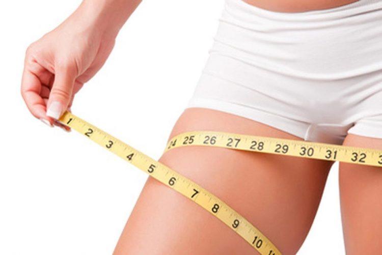 Conheça as 3 regras essenciais para emagrecer sem dieta