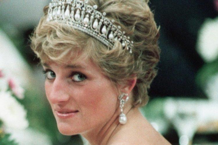 Os detalhes da morte trágica de Princesa Diana. Lady di morreu há 21 anos