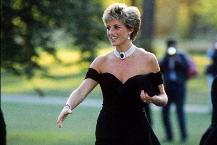 6 tendências deste verão que a princesa Diana já usou