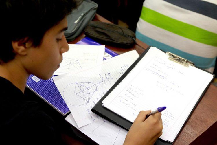 Professores de Matemática alertam para risco de regressão de resultados do PISA 2015